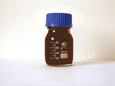 Dithiophosphate 25