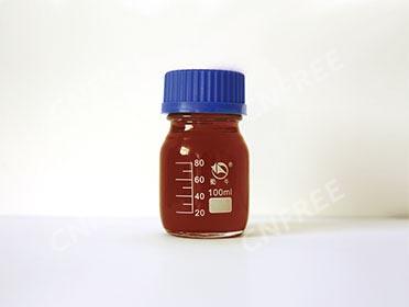Inhibitor-Sodium Thioglycolate